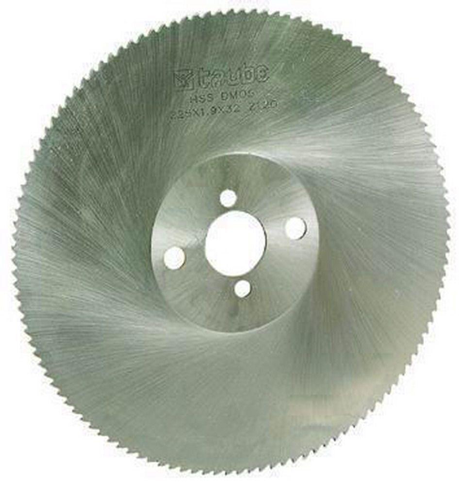 LAME CIRCOLARI  HSSP/PROFILATI D.220 Cod.4240030 - Thorex