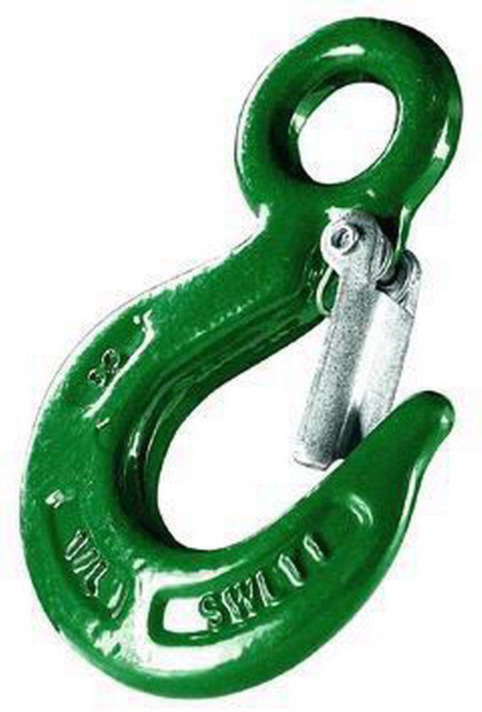 GANCI P/PARANCHI CARCANO CEC/SICURA HR Cod.4977025 - Vuemme