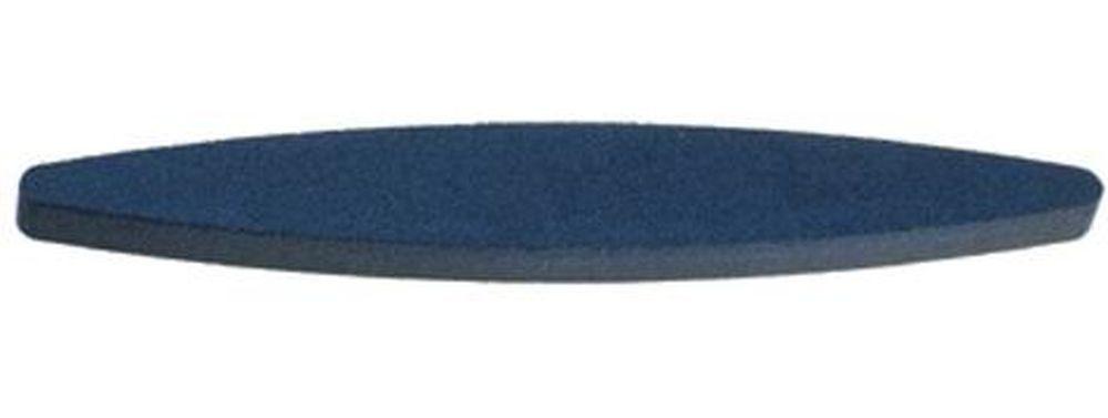PIETRE COTI   CLASSIC Cod.5210010 - Vigor