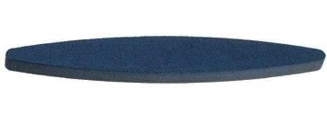 PIETRE COTI CARBORUNDUM Cod.5208010 - Vuemme