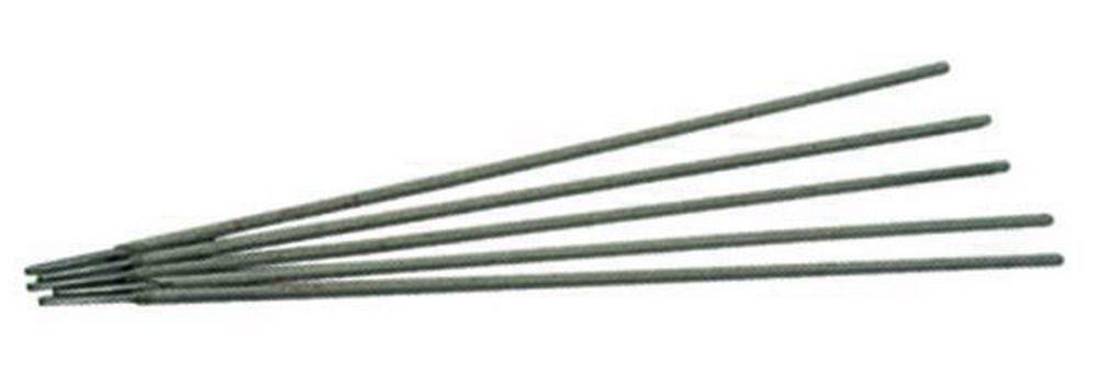 ELETTRODI OGET INOX P-308BLISTER 80 PEZZI Cod.5467220 - Vuemme