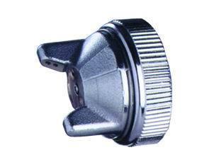 UGELLI P/AEROGRAFI   INFERIORE Cod.5652820 - Vigor