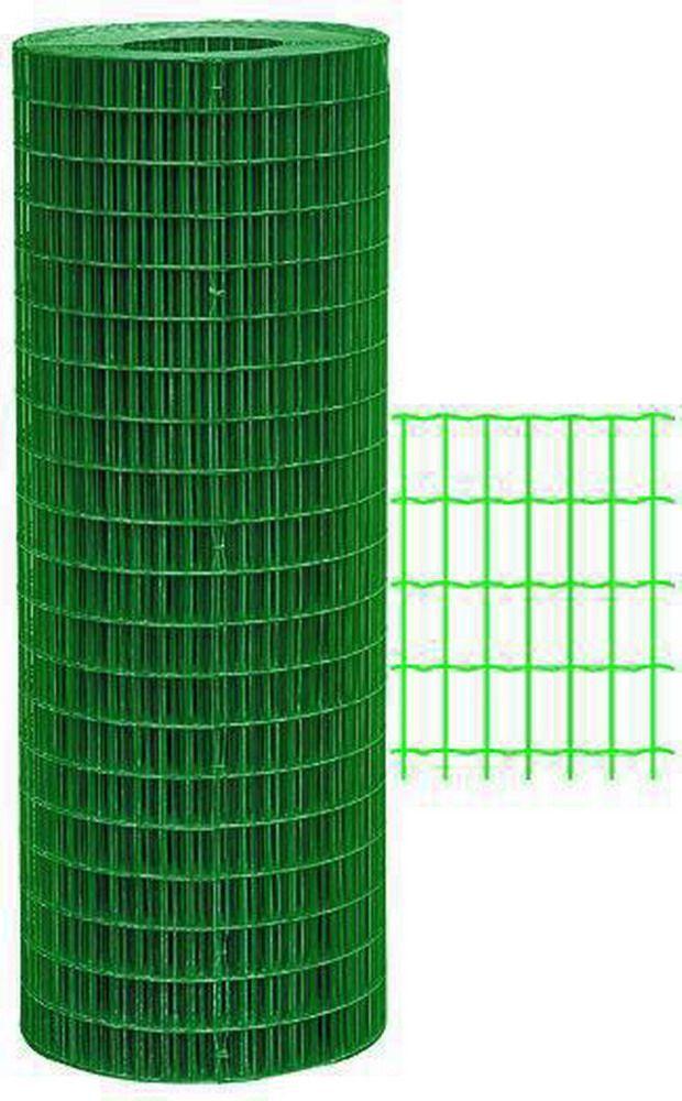 RETE ELETTROSALDATA PLASTICCAVALLINO 100X50 Cod.56715 - Vuemme