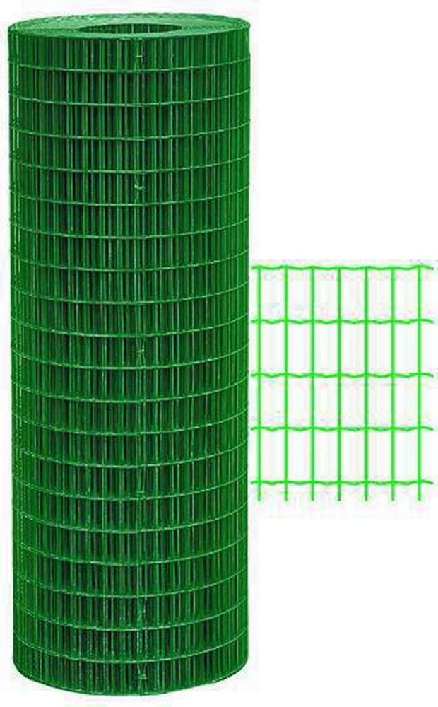 RETE ELETTROSALDATA PLASTICCAVALLINO 100X50 Cod.56718 - Vuemme