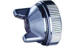 UGELLI   P/AEROGRAFIRV COMPLETI Cod.5732012 - Ani