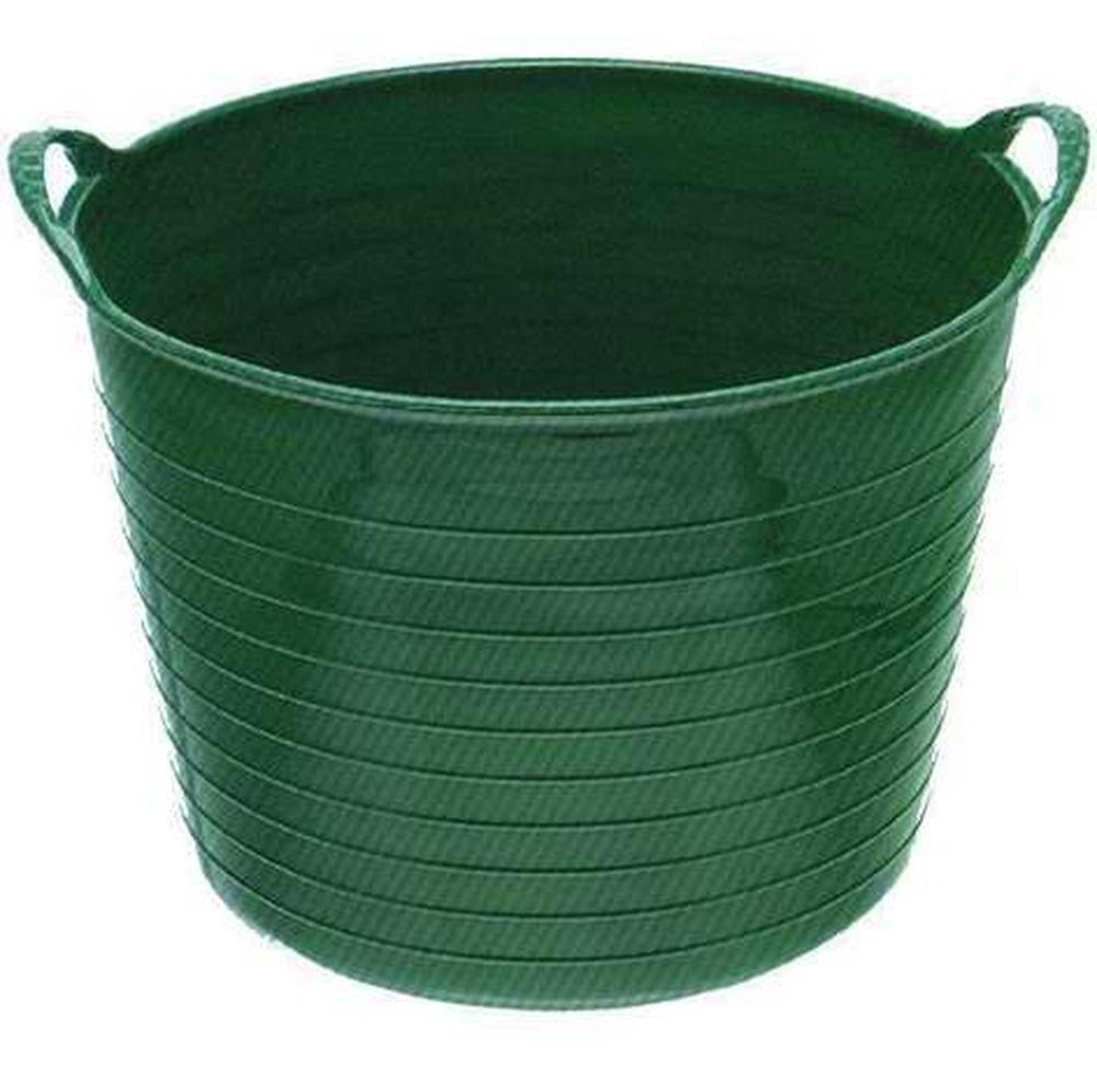 Mastelli Da Giardino   Pesante Colore Verde_Cod. 7258015_Vigor