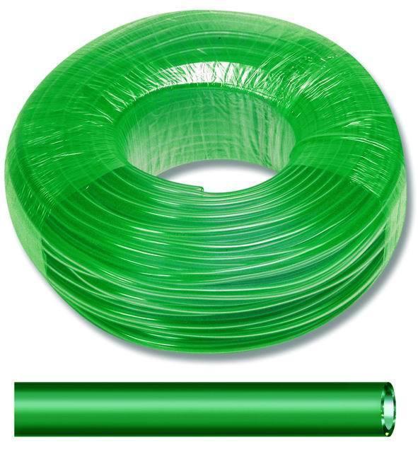 Tubo Plastogel Smeraldoantigelo Mt. 35_Cod. 7650550_Vuemme