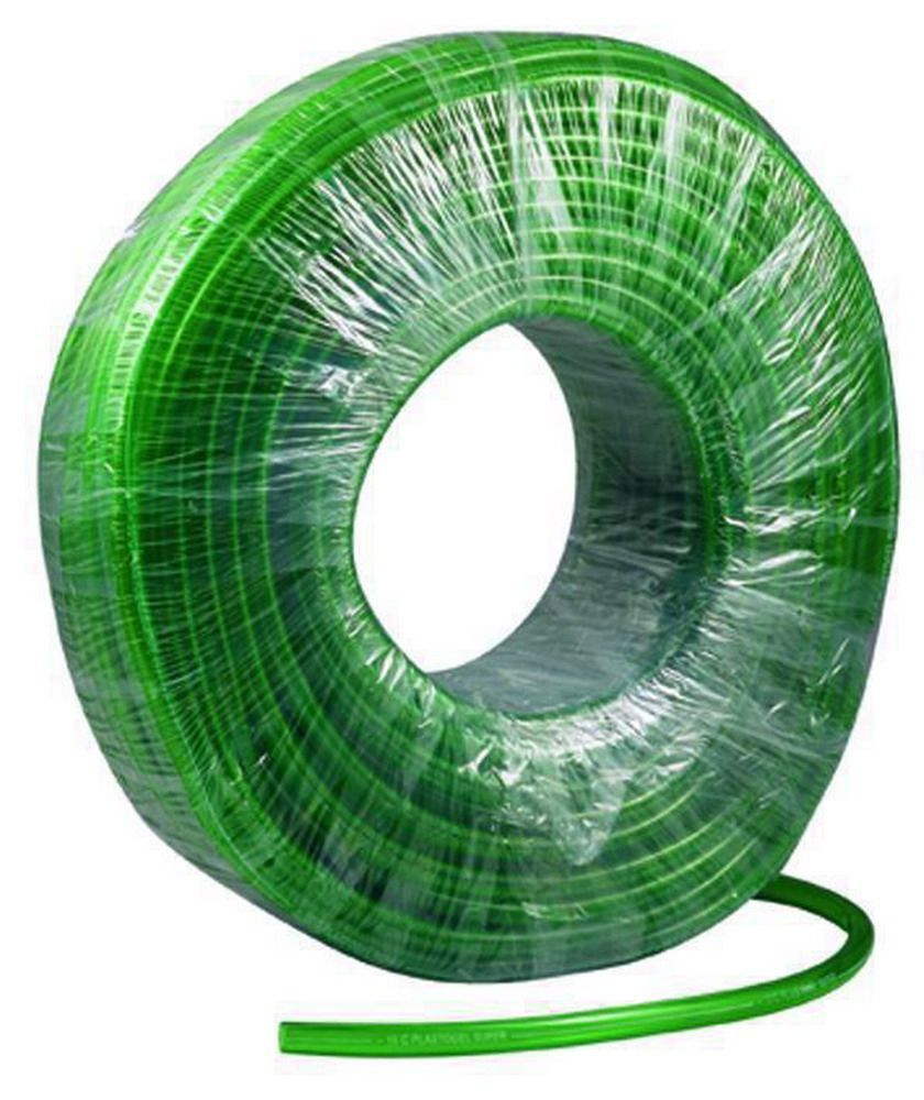 Tubo Plastogel Smeraldoantigelo Extra FITT