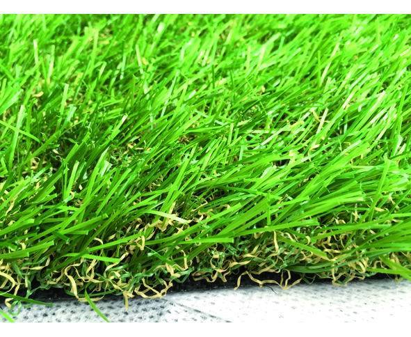 Prato Verde Sintetico   Galles-1 Sp. 35Mm_Cod. 7971020_Blinky