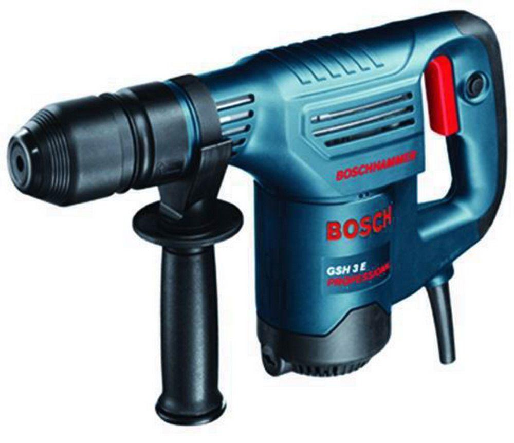 Martelli    Picconatorigsh 3 E_Cod. 8894017_Bosch