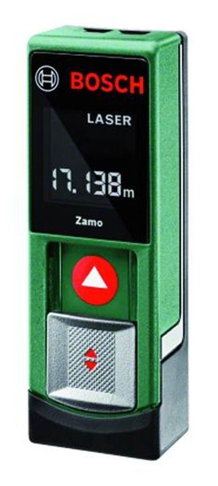 Distanziometri   Zamo Laser_Cod. 8933013_Bosch