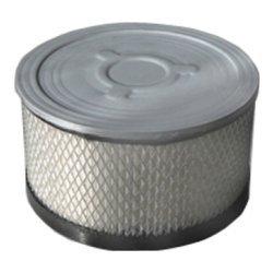 Filtro Aspirapolvere Lavor 5.212.0152