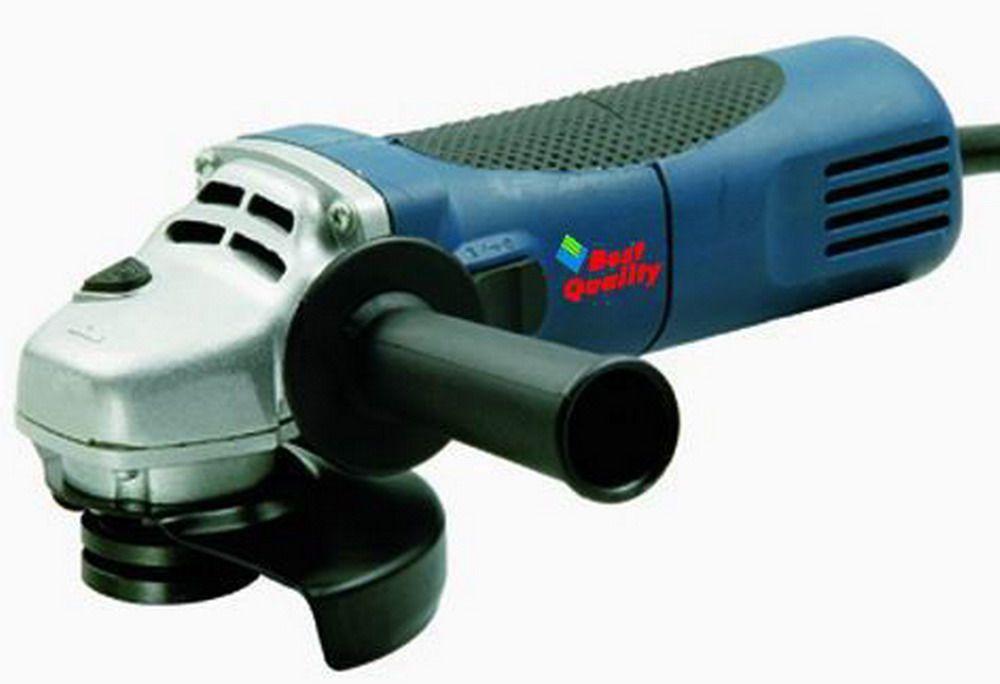 Smerigliatrici   Sm-115_Cod. 9070710_Best Quality
