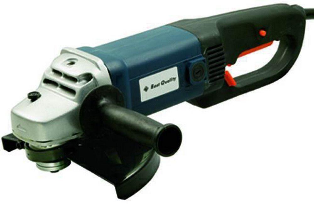 Smerigliatrici   Sm-230_Cod. 9070730_Best Quality