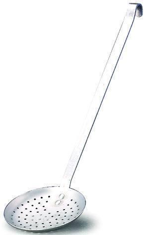 Schiumarola In Alluminiopesante_Cod. 9402910_Vuemme
