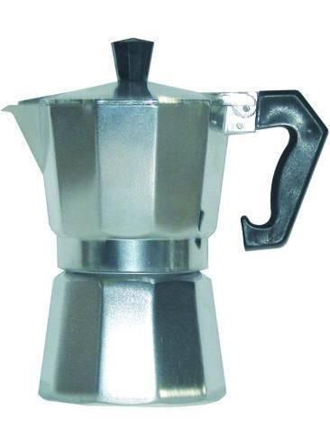 Caffettiere   Moka_Cod. 9476106_Blinky