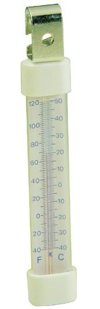 Termometri P/Frigoriferiblinky -40°C +50°C_Cod. 9591010_Vuemme