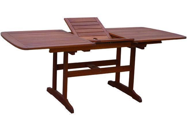 Tavoli Legno   Mod.Calipso Ovale_Cod. 9692710_Vigor