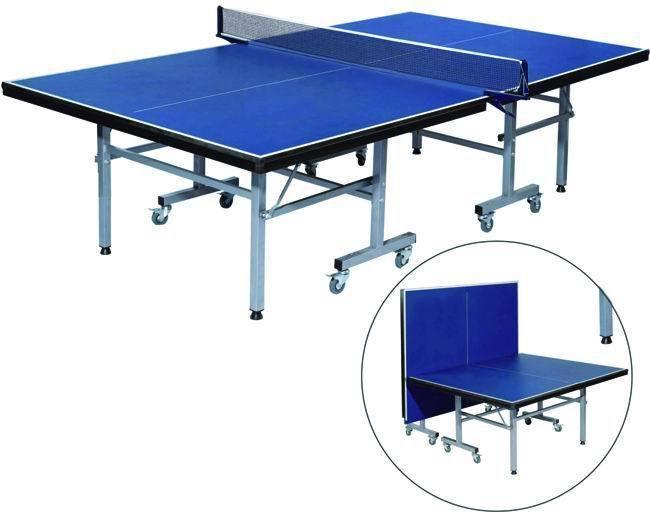 Tavoli Da Ping-Pong   _Cod. 9970010_Vigor