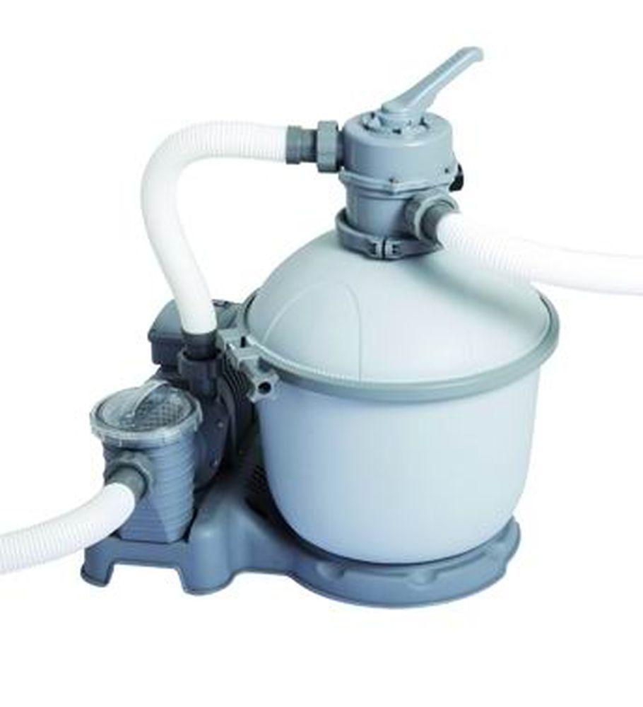 Filtri Sabbia   Flowclear_Cod. 9986315_Bestway