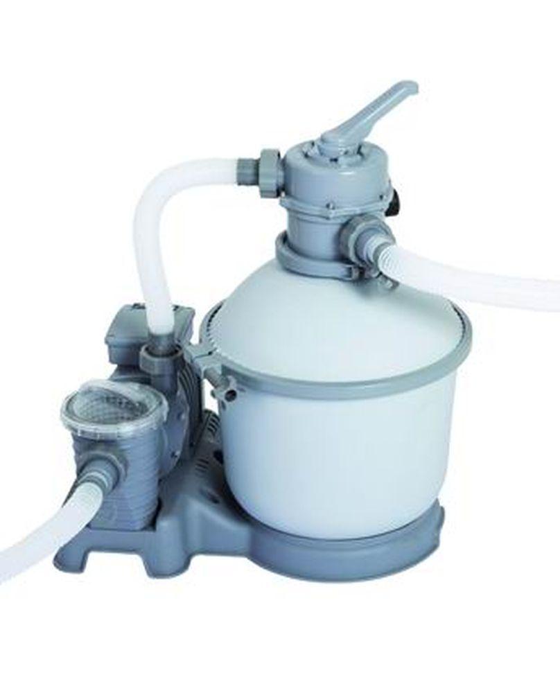 Filtri Sabbia   Flowclear_Cod. 9986310_Bestway