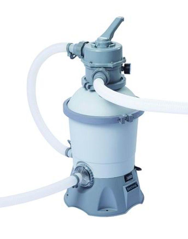 Filtri Sabbia   Flowclear_Cod. 9986305_Bestway