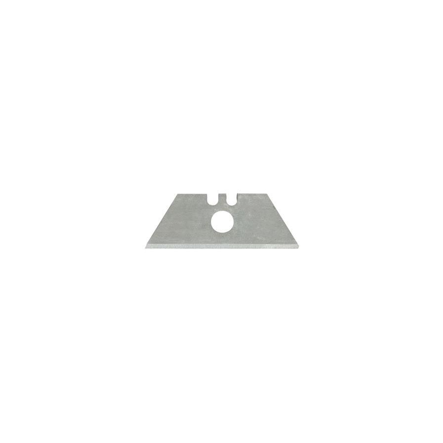 Lame Cutter Autorientrante 10Pz Cod.1463165 - Valex