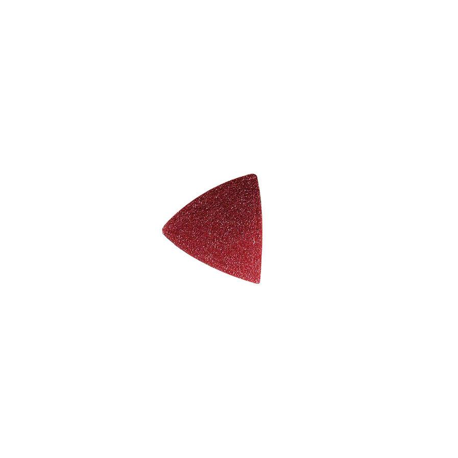 Carta Abrasiva X Multijob Gr180 10 Pezzi Cod.1905165 - Valex