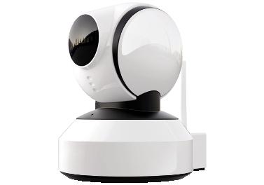 Telecamera Cod.67379518 - Gbc