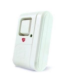 Allarme Porta/Finestra Cod.92902950 - Bravo