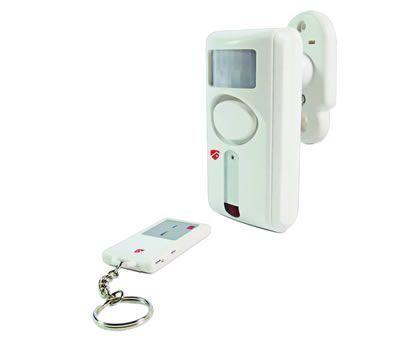 Allarme Movimento Con Telecomando Cod.92902952 - Bravo