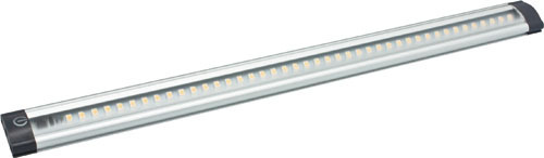 BARRA SLIM LED 12 VDC - 5 WATT - 6000°K
