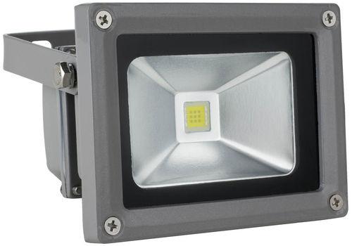 Proiettore FARO LED IP67 30W 230V 6000K Cod.5941610 - Primat