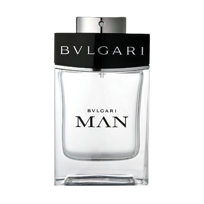 Man Edt 60 Ml Cod.9030282 - Bulgari