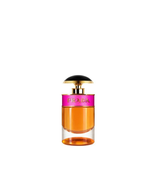 Candy Edp 30 Ml Cod.9030778 - Prada