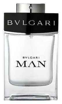 Man Edt 100 Ml Cod.9030313 - Bulgari
