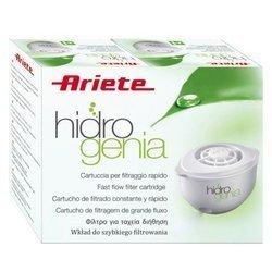 Filtro Hidrogenia Cod.9029369 - Ariete