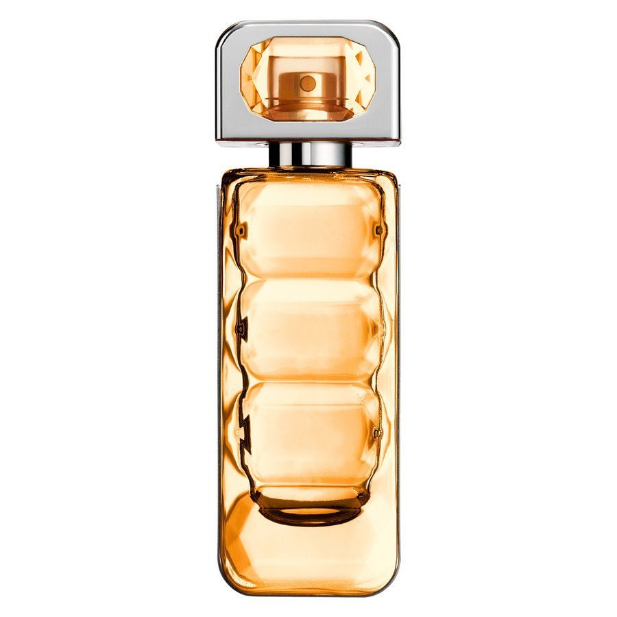 Orange Edt 50 Ml  Cod.9029945 - Hugo Boss