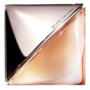 Reveal Edp 50 Ml Cod.9029747 - Calvin Klein