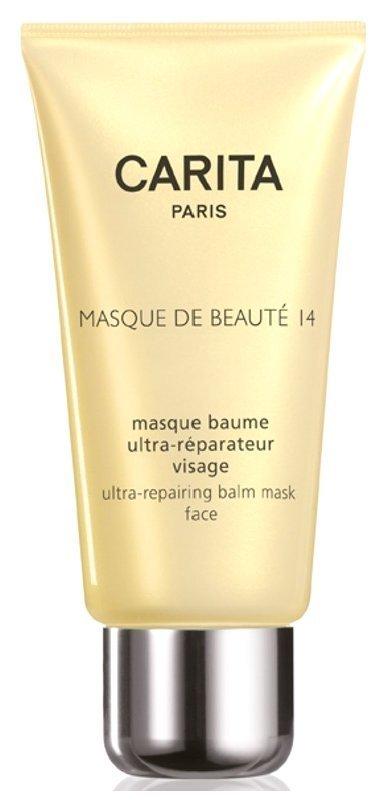 Beautè Masque 50 Cod.9030796 - Carita Paris