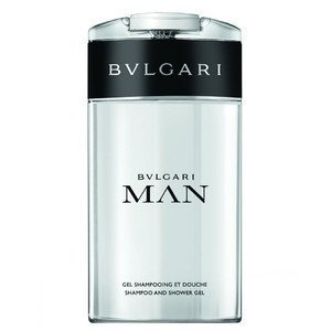 Man Shower Gel 200 Ml  Cod.9030294 - Bulgari