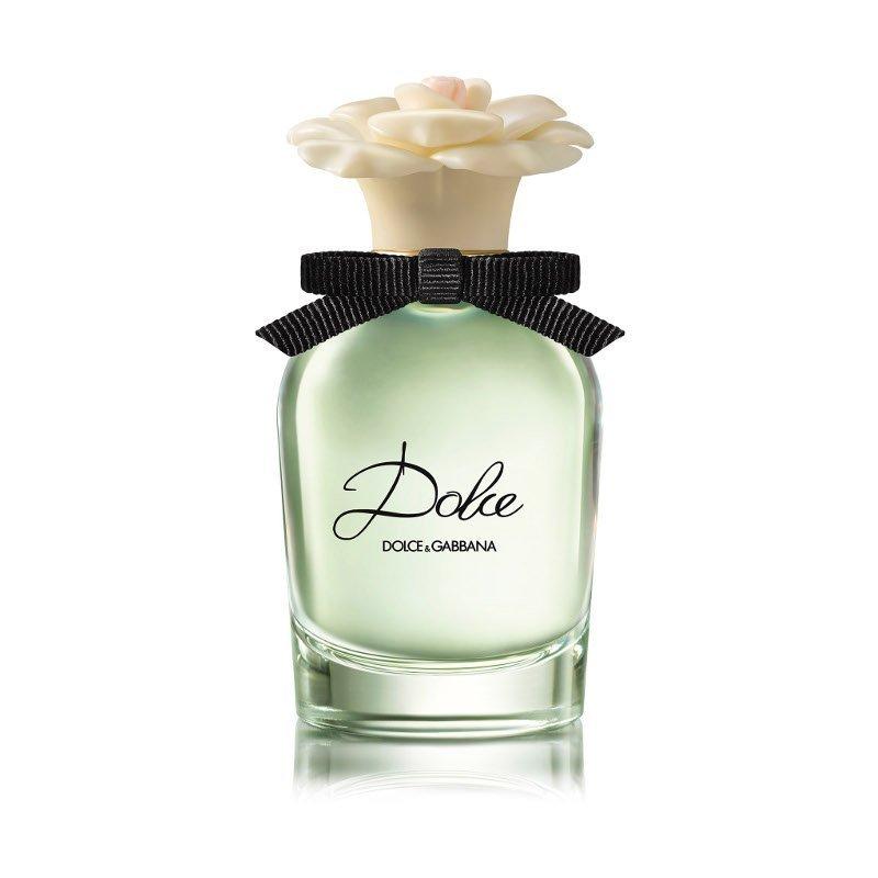 Dolce edp 75 ml Cod.9029771 - Dolce & Gabbana