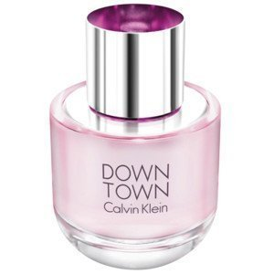 Downtown Edp 90 Ml  Cod.9029708 - Calvin Klein