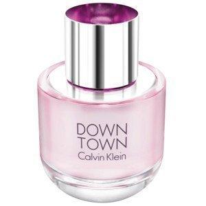 Downtown Edp 50 Ml  Cod.9029710 - Calvin Klein