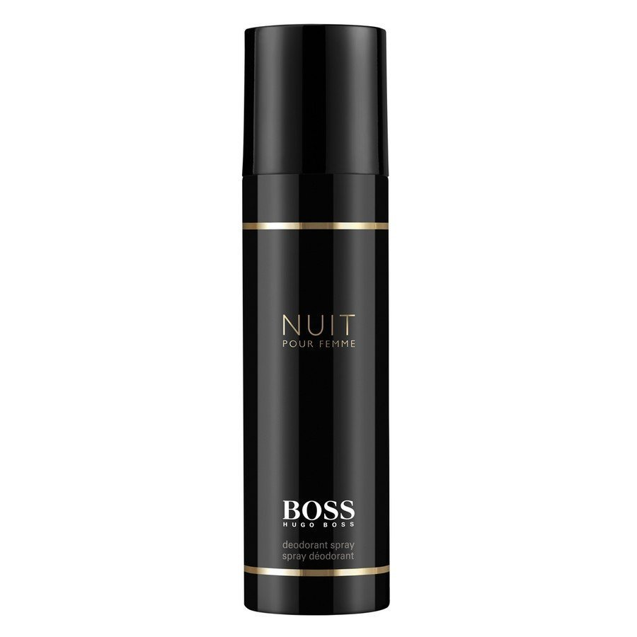 Nuit Deo Spray 150 Ml  Cod.9029926 - Hugo Boss