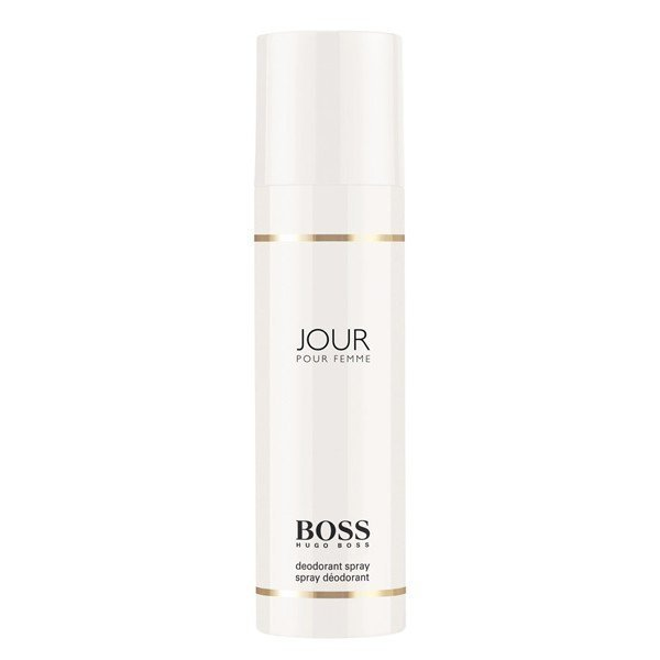 Jour Deo Spray 150 Ml  Cod.9029948 - Hugo Boss