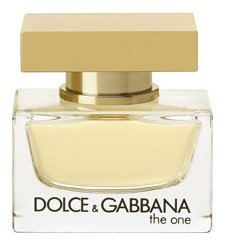 The one edp 75 ml Cod.9029802 - Dolce & Gabbana
