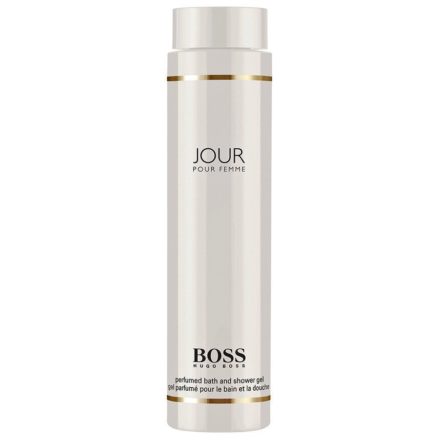 Jour Shower Gel 200 Ml  Cod.9029949 - Hugo Boss