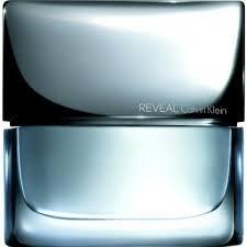 Reveal Men Edt 100 Ml  Cod.9029726 - Calvin Klein
