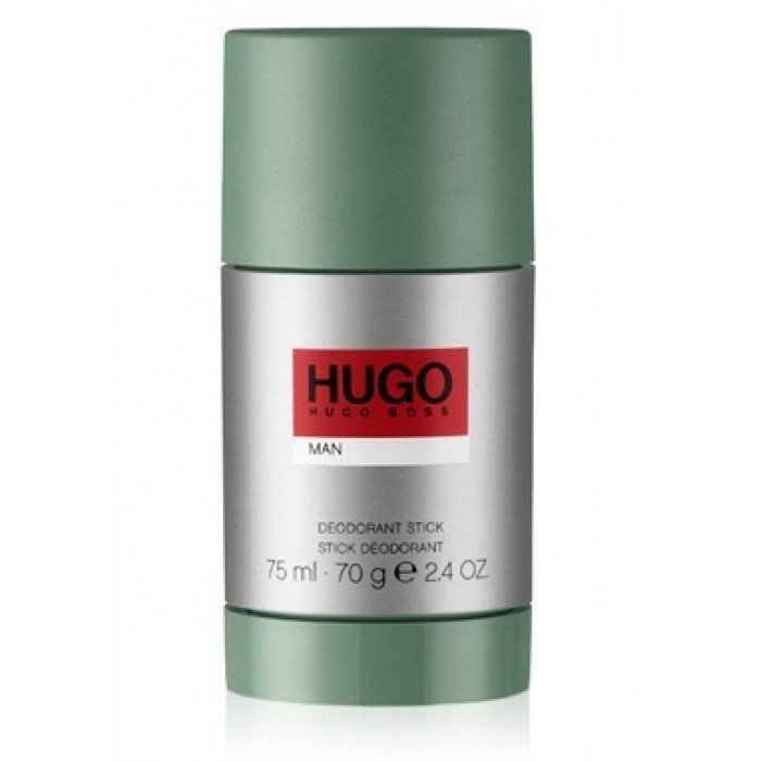 Hugo Man Deo Stick 75 Ml  Cod.9029939 - Hugo Boss